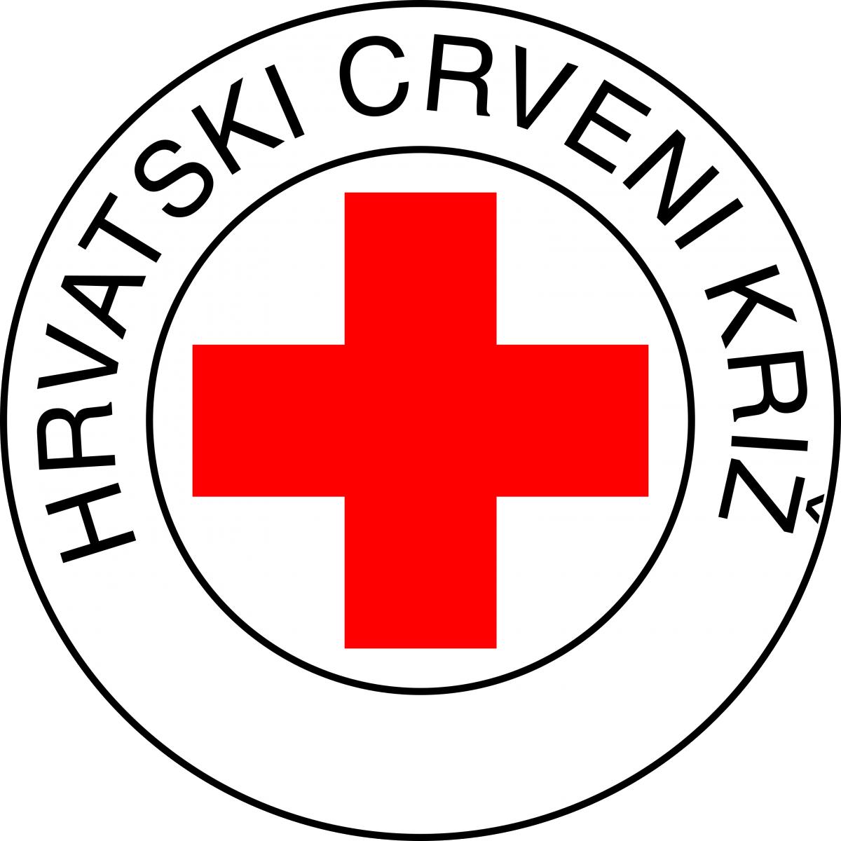 Crveni križ Požega